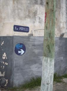20061125154402-esquina.jpg