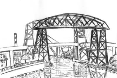 20061222171203-puente.jpg