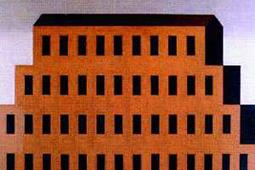 20070128162807-r.aizenberg.jpg