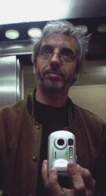 20070823222818-mirror.jpg