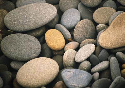 20080626170940-piedras.jpg