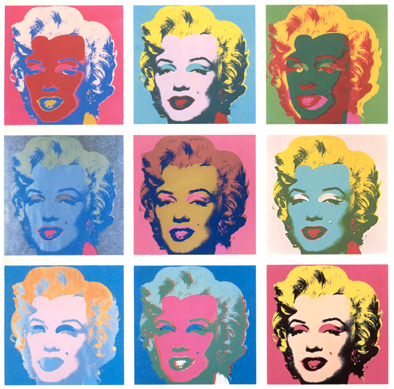 20080629235555-andy-warhol-marilyn.jpg