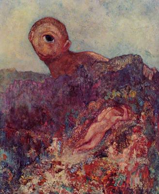 20080704172628-2g-odilon-redon-il-ciclope-1895-1900-otterlo-rijksmuseum-kroller-muller.jpg