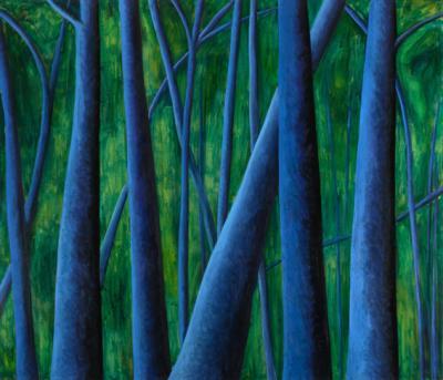 20080801152710-bosque.jpg
