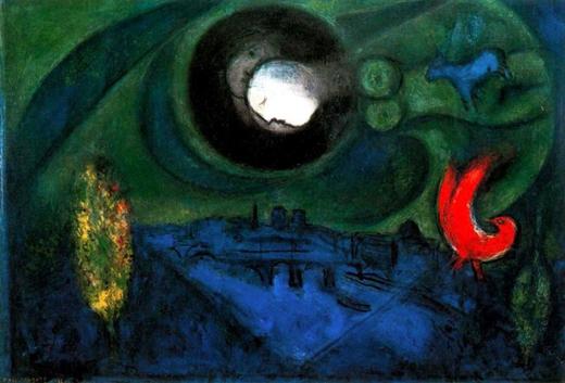 20100106205721-chagall6.jpg
