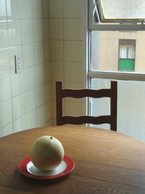 20100316045629-cocina-con-melon-copia.jpg
