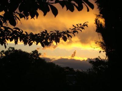 20110204234657-puesta-de-sol-1.jpg