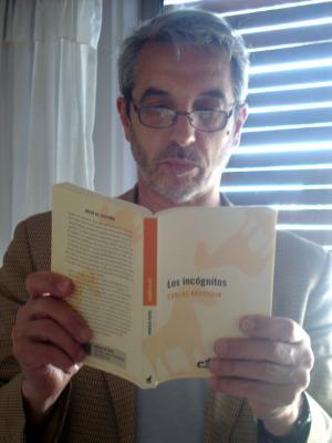 20111101203316-leyendo-los-incognitos.jpg