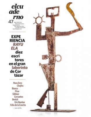 20130702184219-el-cuaderno-47-portada.jpg