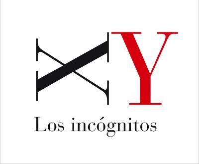 20130819002327-marca-incognitos.jpg