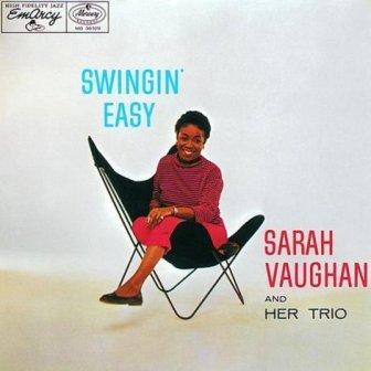 20090320162556-albumcoversarahvaughan-swingineasy.jpg