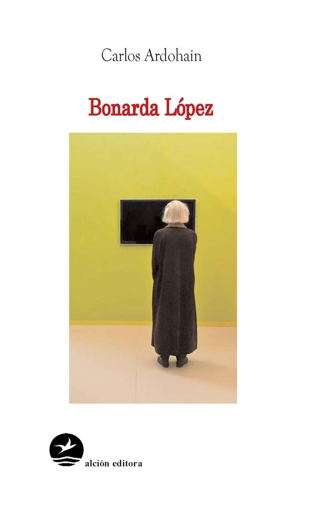 20180105000223-portada-bonarda-lo-769-pez.jpg
